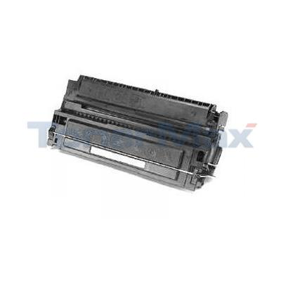 APPLE LASERWRITER 8500 TONER